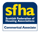 SFHA commercial associate complete clarity solicitors