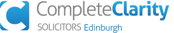 Complete Clarity Lawyers Edinburgh