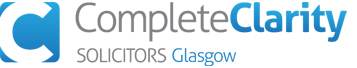 Complete Clarity Solicitors Glasgow