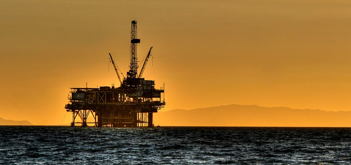 solicitors for oil & gas workers aberdeen
