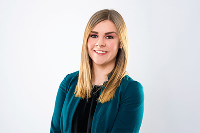 Eilidh Crawford - Complete Clarity Solicitors Glasgow, East Kilbride, Scotland