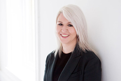 Sinead Machin-complete - Complete Clarity Solicitors Glasgow, East Kilbride, Scotland